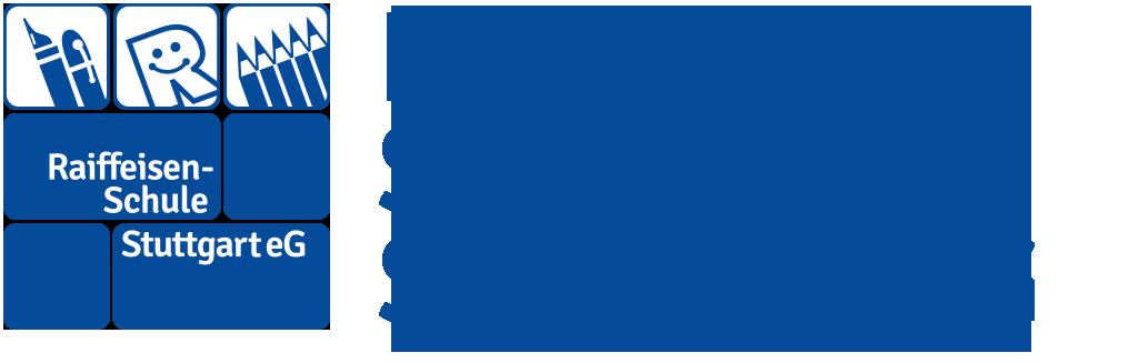 Raiffeisen-Schule Stuttgart eG